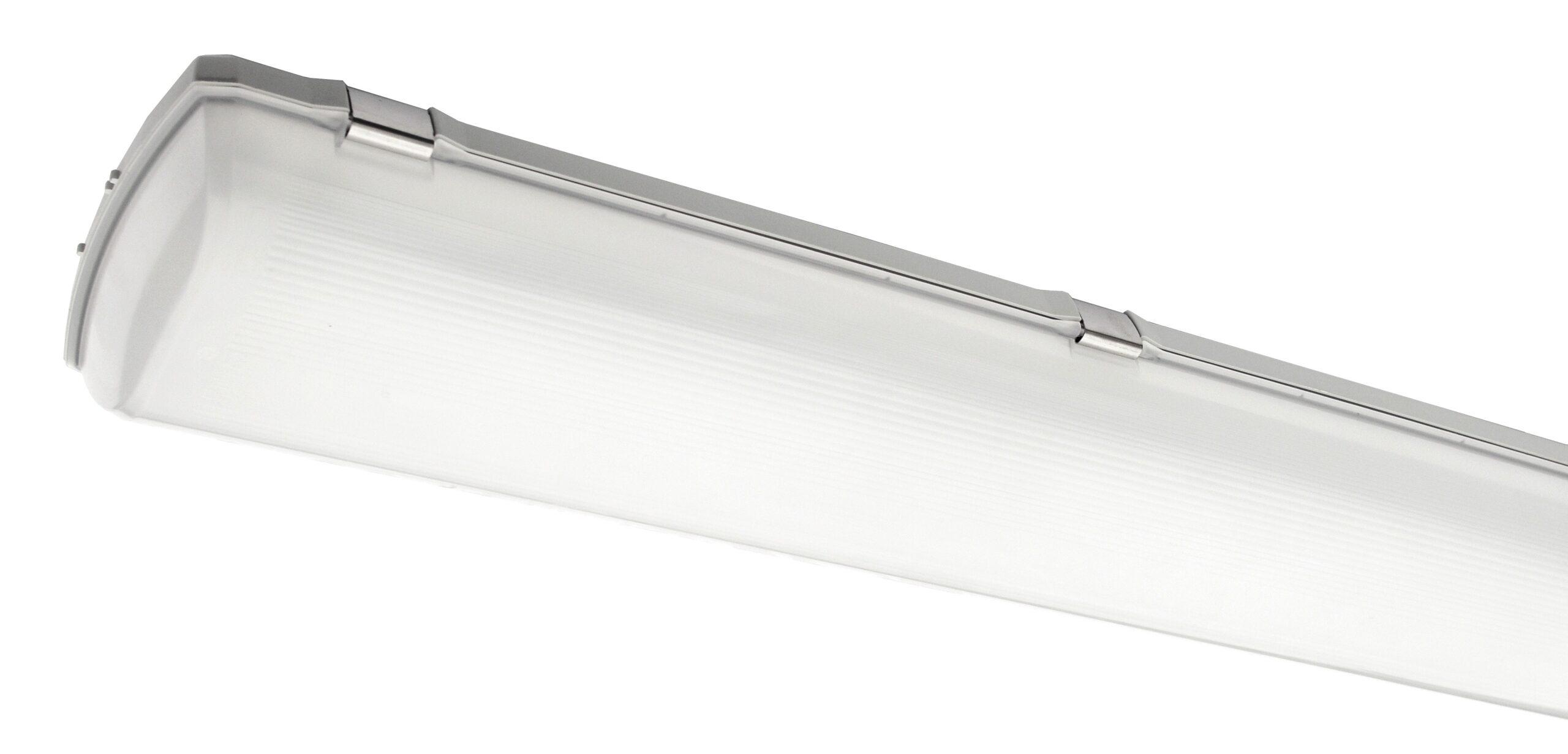 Barat LED EX ATEX-valaisimet