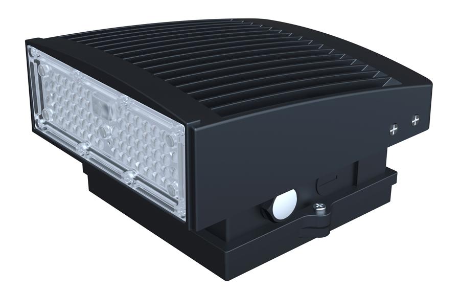 FL-WP05 LED-seinävalaisimet