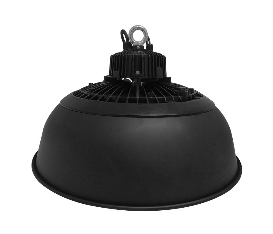 FL-UFOH LED-riippuvalaisimet