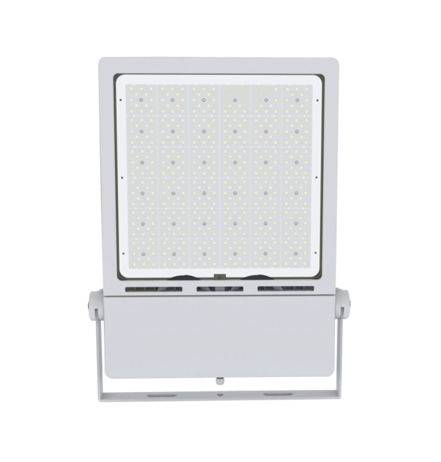 FL-FLE LED-valonheittimet