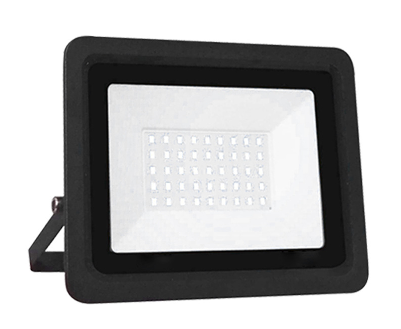 UV-LED-pienoisheittimet