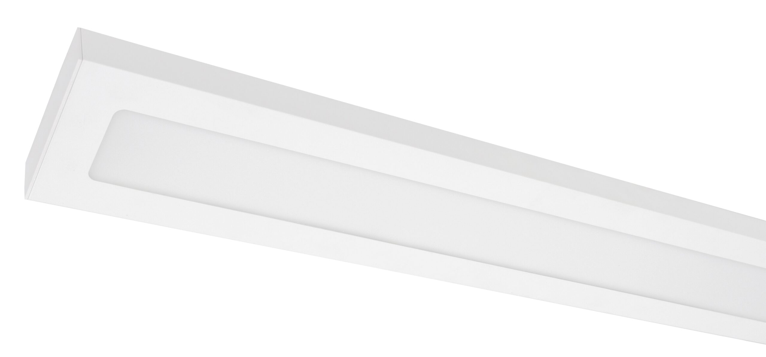 Umbra U LED-valaisimet