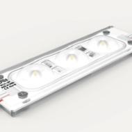 FL-CSP168 LED-moduulit