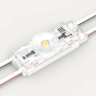 FL-T1 LED-moduulit