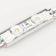 FL-T2 LED-moduulit