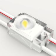 FL-UT LED-moduulit
