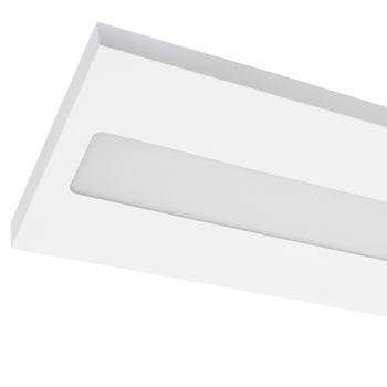 Umbra D LED-valaisimet