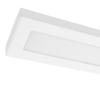 Umbra U LED-valaisimet