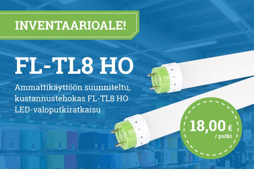 FL-TL8-HO-inventaarioale