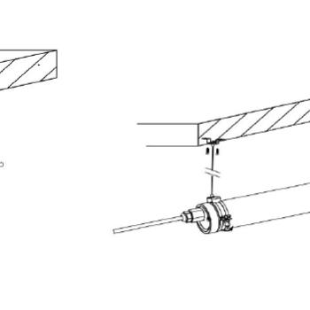FL-TBL-2-06