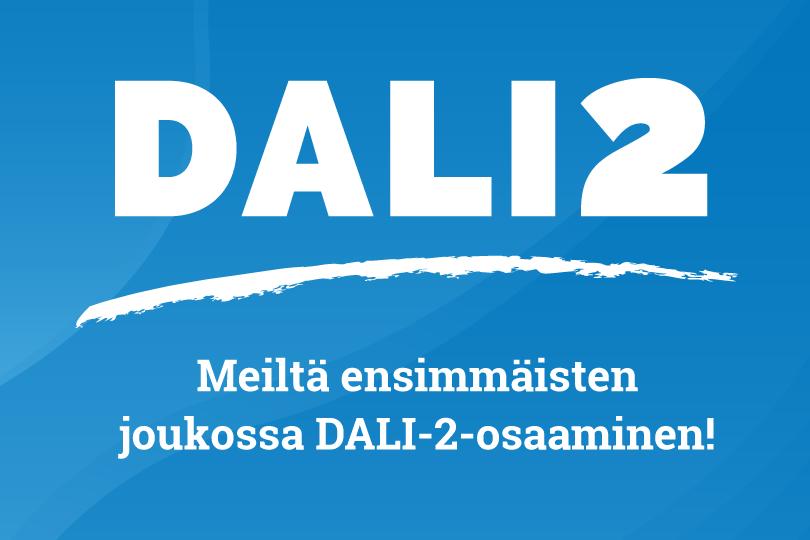 dali2