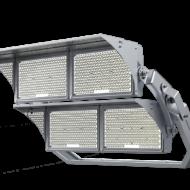 HD-FL Marine Grade LED-valonheitin