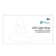 LED-valonauhat