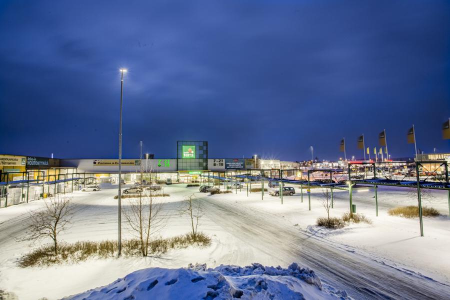 Terra Lahti